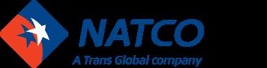 Natco AG
